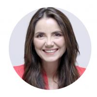 Liliana Vasquez